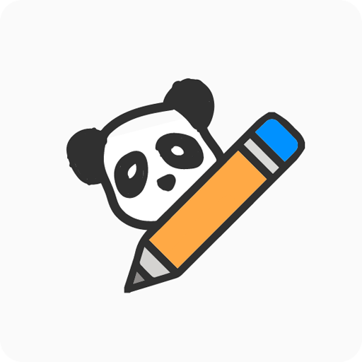 Panda Draw Multiplayer Draw and Guess Game  6.55