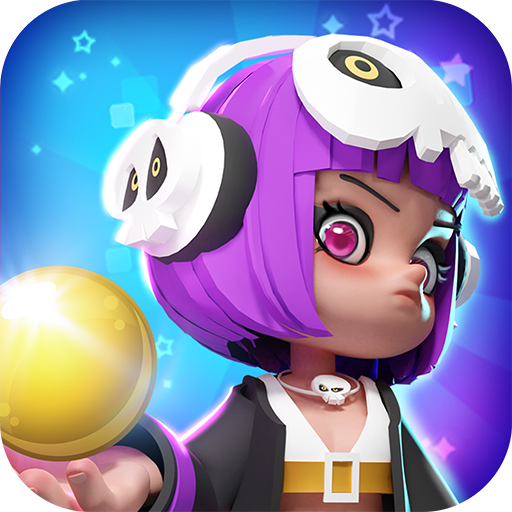 Pop Master – New match 3 puzzle game 1.0.12