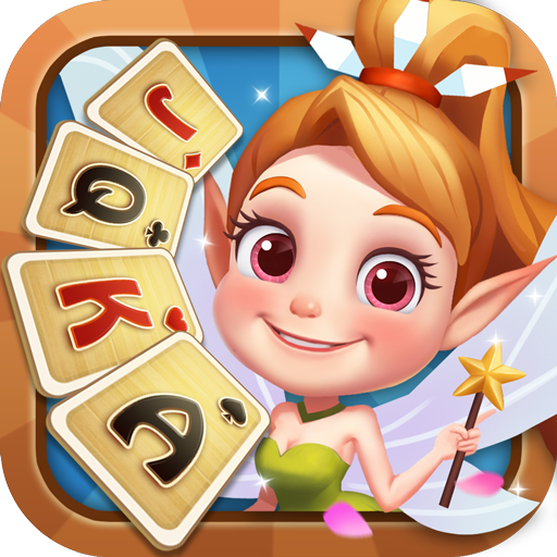 Solitaire TriPeaks – Free Classic Card Game  1.1.3.06