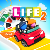 THE GAME OF LIFE 2 – More choices, more freedom!  0.1.1
