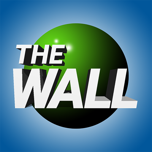 The Wall 3.8