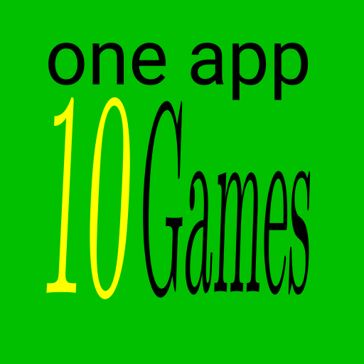 Word Game Collection  6.2.155-free