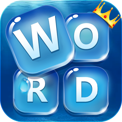 Word Search 2021:Lucky Quest 1.0.3