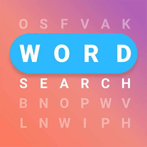 Word Search Puzzle 2.20.4