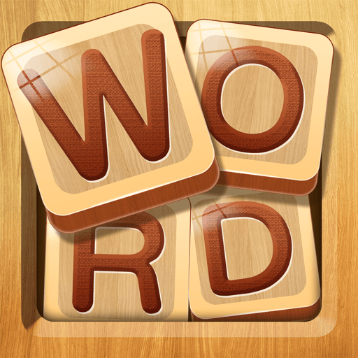 Word Shatter Word Blocks Puzzle Game  3.001