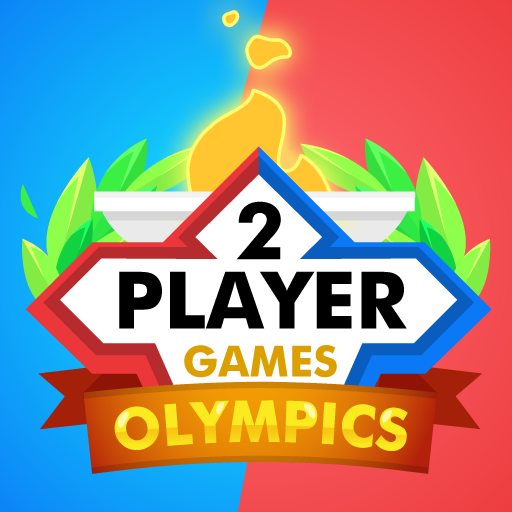 2 Player Games – Sports  0.6.3