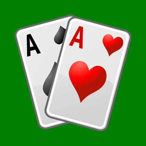 250+ Solitaire Collection  4.16.5