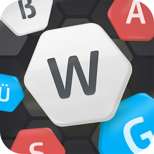 A Word Game 3.9.2