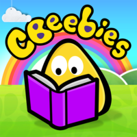 BBC CBeebies Storytime – Bedtime stories for kids  4.4.0