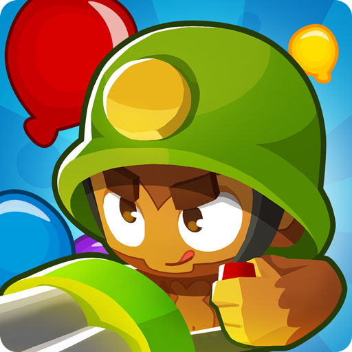 Bloons TD 6 26.2