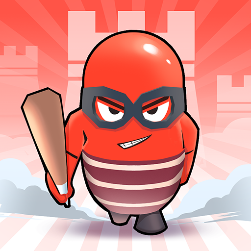 Candy Police  1.1.232