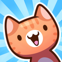 Cat Game The Cats Collector  1.61.04