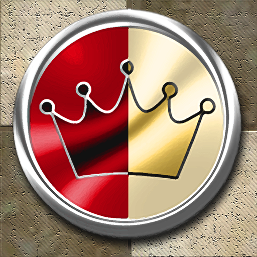 Checkers Pack : 9 Draughts Games 1.158
