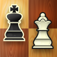Chess – Strategy Board Game: Chess Time & Puzzles  1.0.12