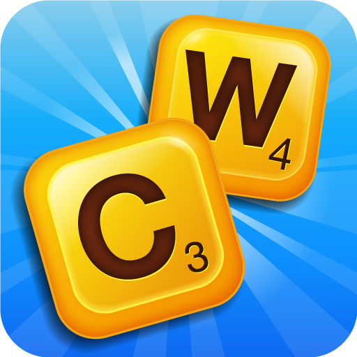 Classic Words Solo  2.6.2