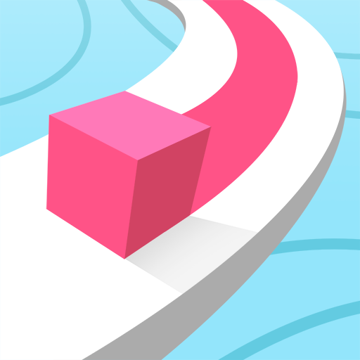 Color Adventure: Draw the Path  1.8.2