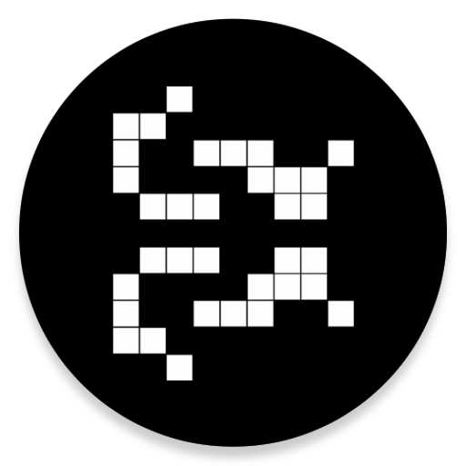 Conway's Game of Life 1.8.1