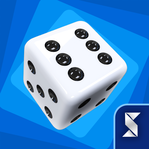 Dice With Buddies™ – The Fun Social Dice Game  8.6.4
