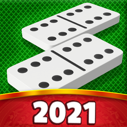 Dominoes Classic Dominos Board Game  2.1.1