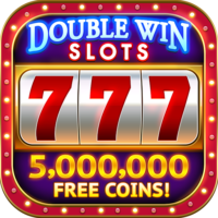 Double Win Vegas – FREE Slots and Casino  3.36.00