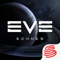 EVE Echoes  1.9.6