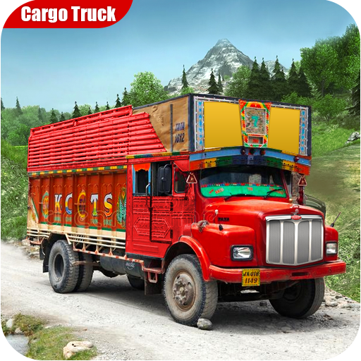Euro Cargo Real Truck Driver 1.18