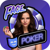 Face Poker – Live Texas Holdem Poker With Friends  3.0.1