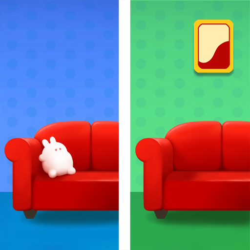 Find The Differences 0.7.1