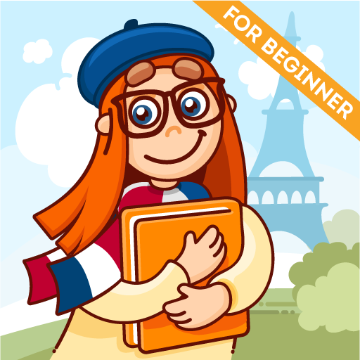 French for Beginners: LinDuo HD  5.21.3