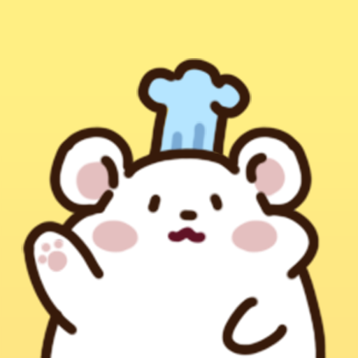 Hamster Cookie Factory – Tycoon Game  1.6.4