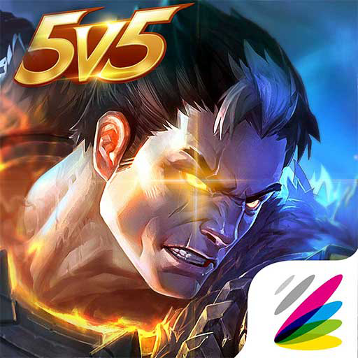 Heroes Evolved  2.2.1.3