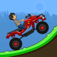 Hill Car Race New Hill Climbing Game For Free  3.0.4