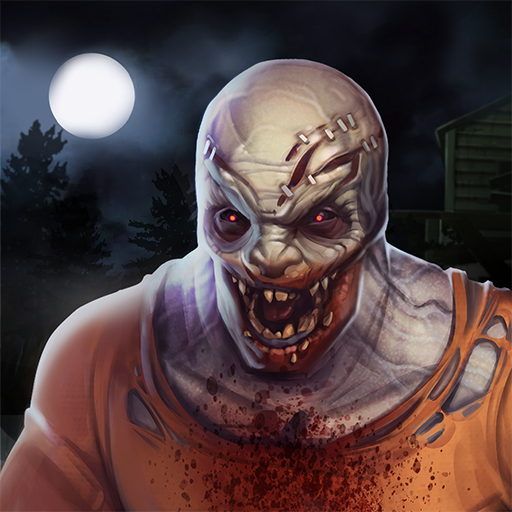 Horror Show Scary Online Survival Game  0.99.2