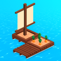 Idle Arks: Build at Sea 2.2.4