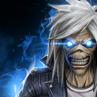 Iron Maiden: Legacy of the Beast – Turn Based RPG 338737