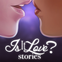 Is it Love? Stories – Love Story, it's your game  1.4.392