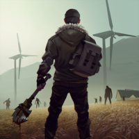 Last Day on Earth: Survival  1.18.7