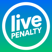 Live Penalty Score goals against real goalkeepers  4.1.1