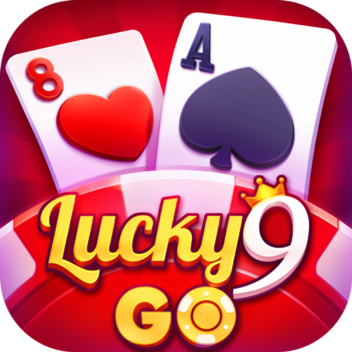 Lucky 9 Go – Free Exciting Card Game! 1.0.20