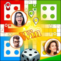 Ludo Pro King of Ludo's Star Classic Online Game  2.0.0