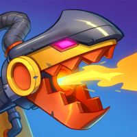 Mana Monsters: Free Epic Match 3 Game 3.10.10