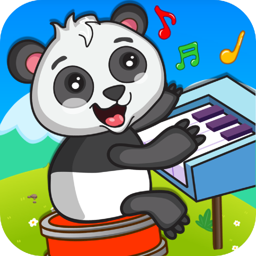 Musical Game for Kids 1.27