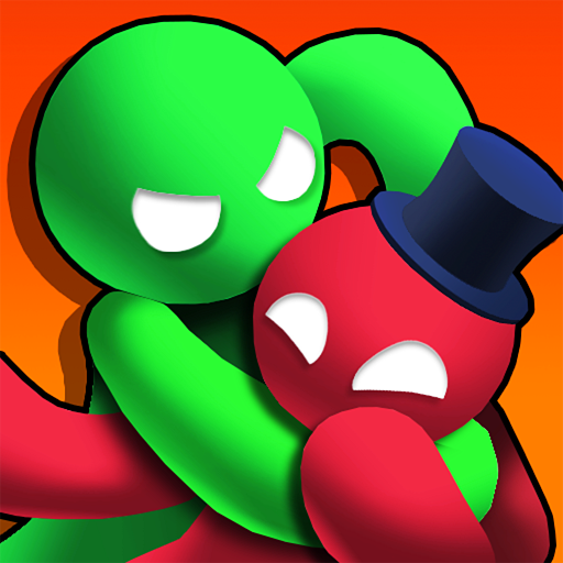 Noodleman.io – Fight Party Games 3.7