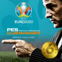PES CLUB MANAGER  4.5.0