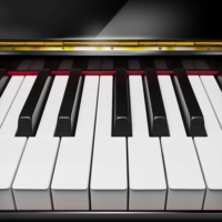 Piano Free – Keyboard with Magic Tiles Music Games  1.67.2