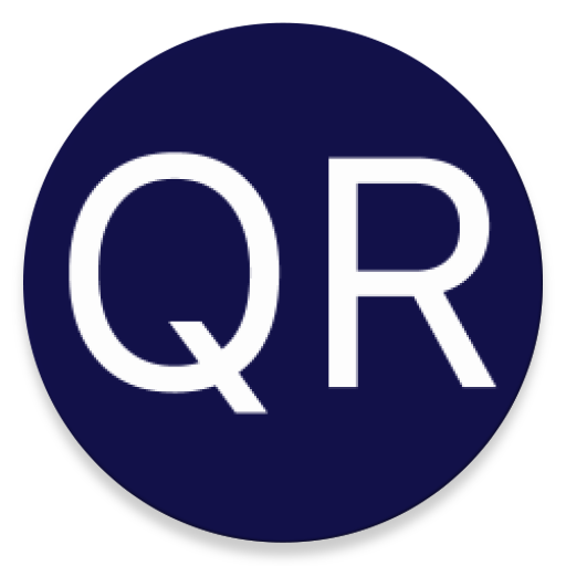 Questions/Reponses 1.1.31