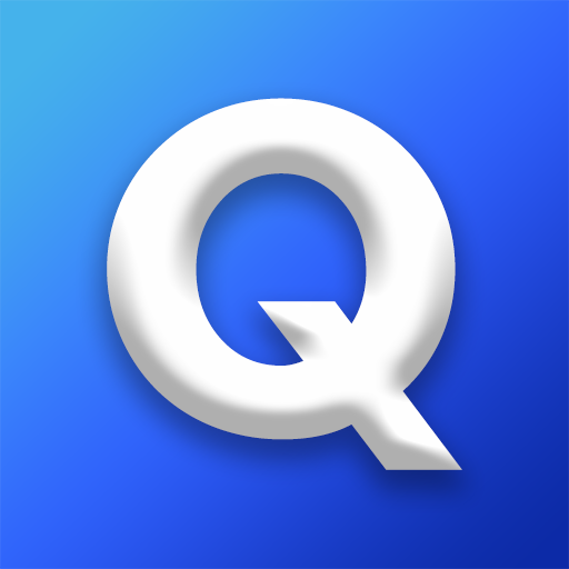 Quizingle – Play Quiz and Earn Exciting Rewards 1.1.853