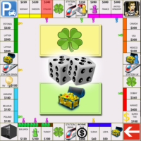 Rento – Dice Board Game Online  6.5.1