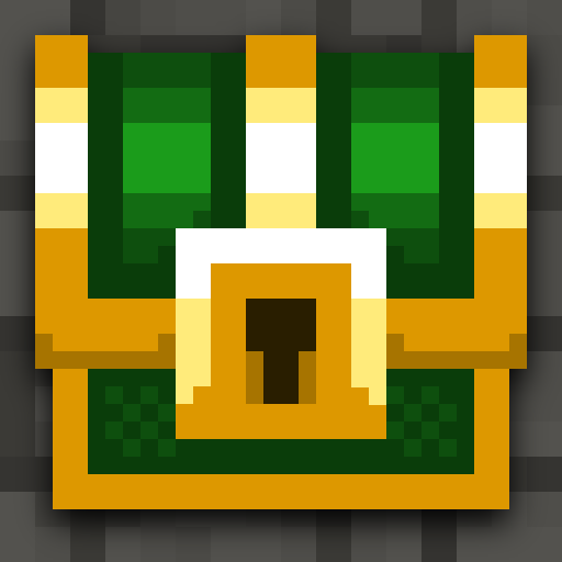 Shattered Pixel Dungeon  1.0.1