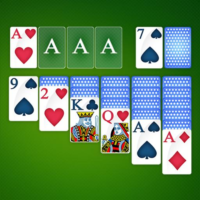 Solitaire  2.40